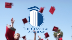 We Are The Classical Academies Video Thumbnail