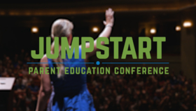 JumpStart Education Conference Video Thumbnail
