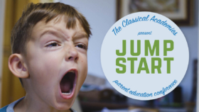 JumpStart Promo Video Thumbnail