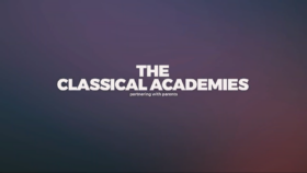 The Classical Academies, Partnering with parents